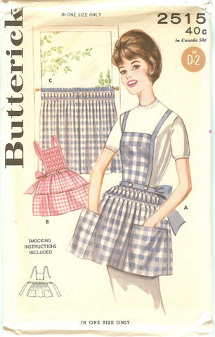 File:2515butterick.jpg