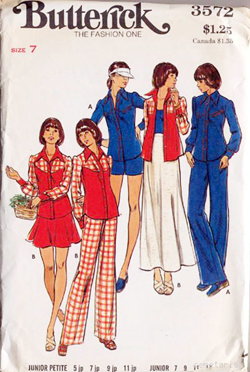File:Butterick 3572 70s.jpg