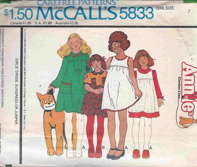 Mc5833