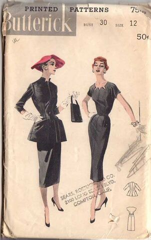 File:Butterick7547.jpg