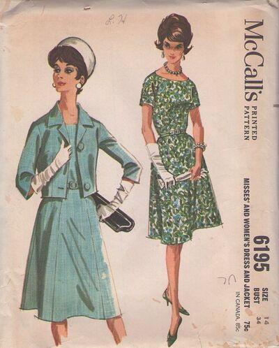 Mccalls6195a