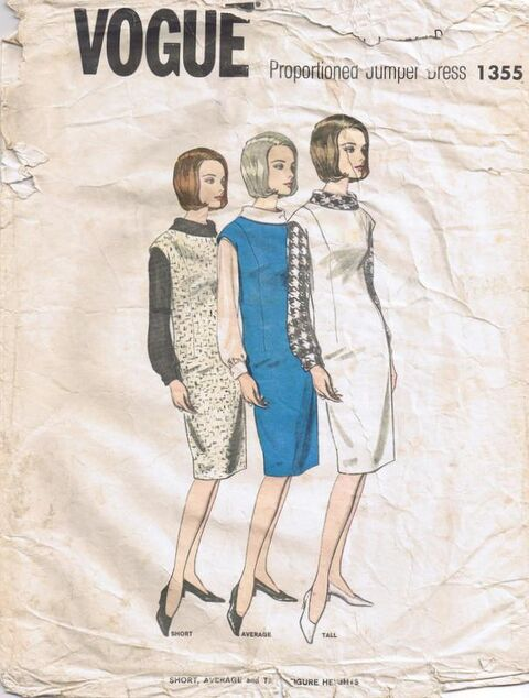 Pattern pictures 001 (10)