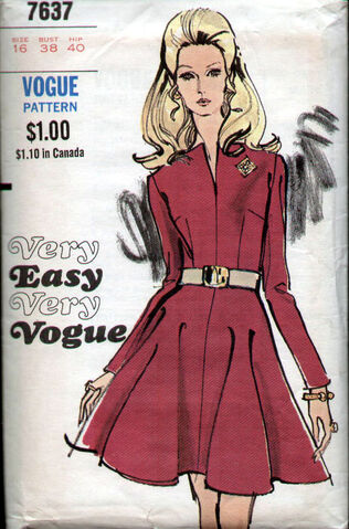 File:Vogue 7637.jpg