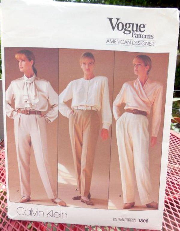 Vogue 1808 b small