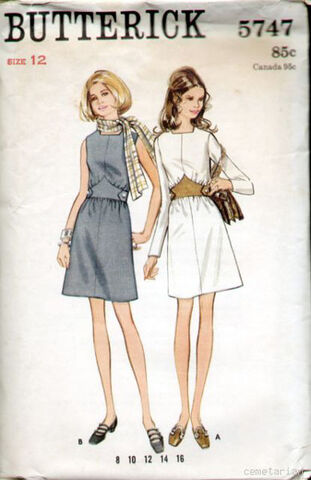 File:Butterick5747.jpg