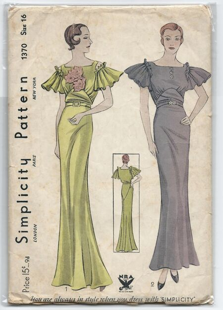 Simplicity1370.front