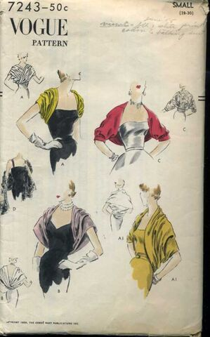 File:Vogue7243.jpg