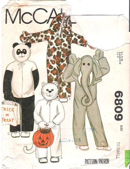 M6809xsmall,1979