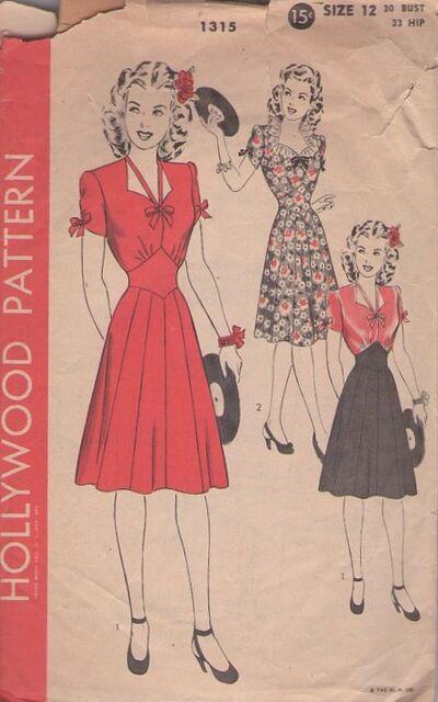 Vintage Artware 086