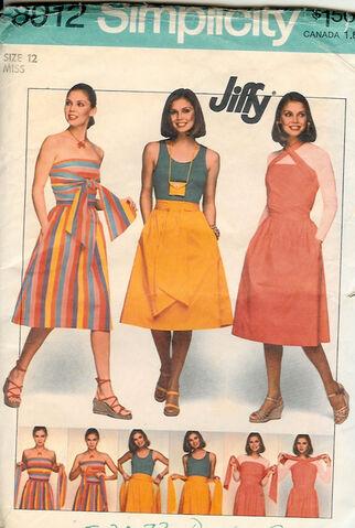 File:8012s 1977.jpg
