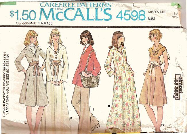 Mcc4598