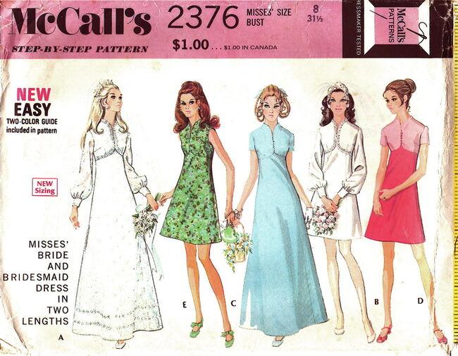 McCalls2376