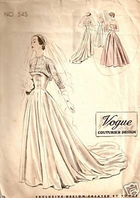 File:Vogue545.jpg
