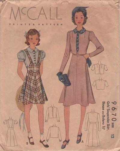 McCall9670