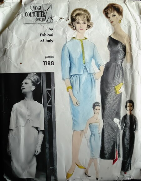 Vogue1188