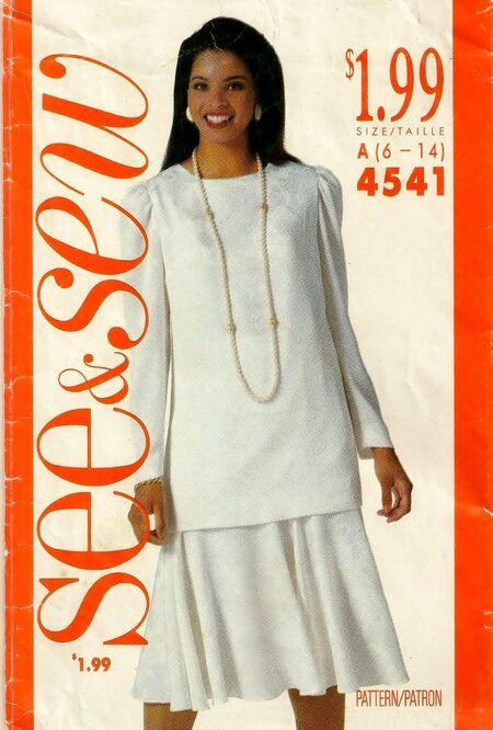 4541 ss (2)