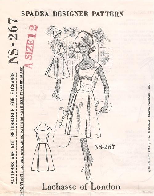 SpadeaNS-267