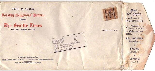 File:Mailorder2798-14 1.jpg