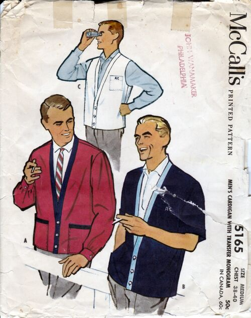 McCall-5165-front