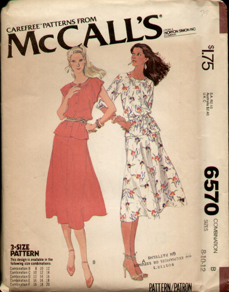 McCalls 6570 79 a