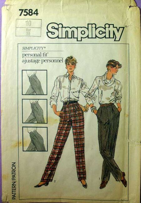 Simplicity-7584-A