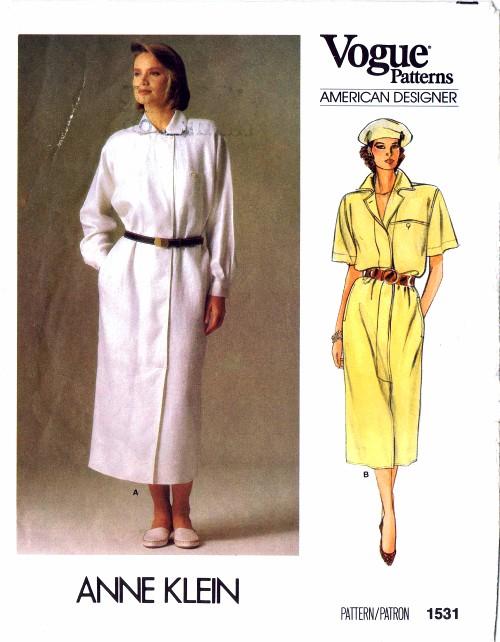Vogue 1985 1531