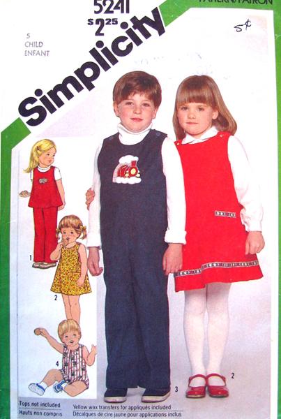 Simp 5241