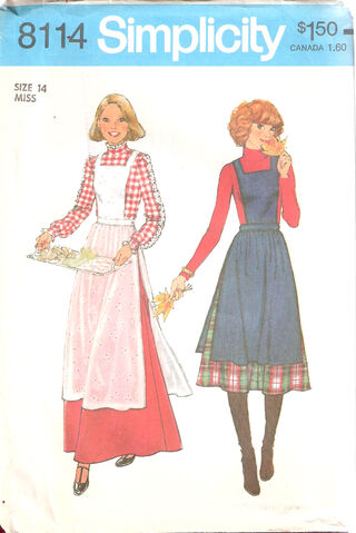File:Simplicity-apron-jumper-and.jpg