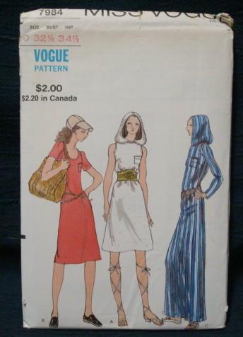 Vogue7984wiki