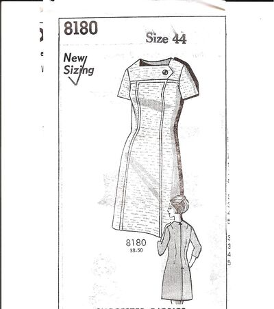 Mail Order 8180a
