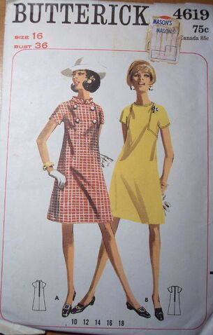 File:Butterick 4619.jpg