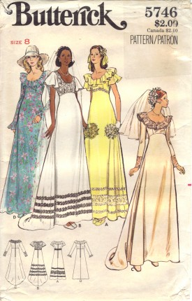 File:Butterick 5746.jpg