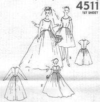 S4511-14 1