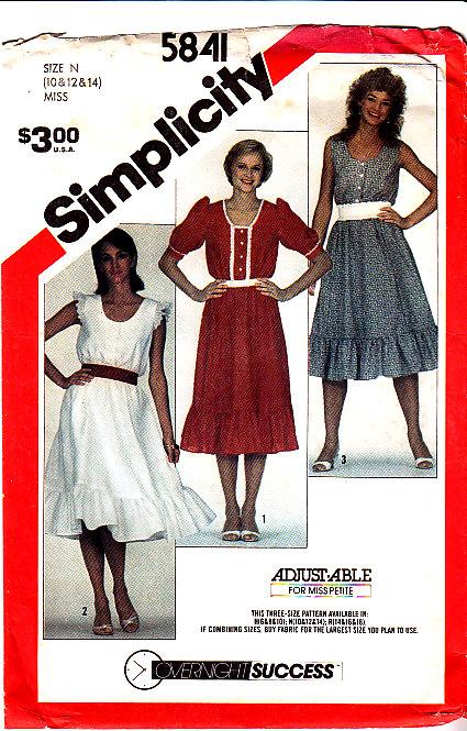 Simplicity-5841-82-10-14