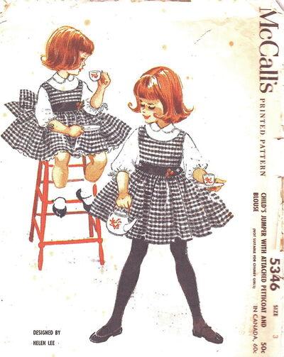 McCalls5346