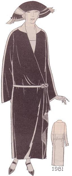 1981-pg14