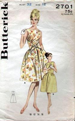 Butterick2701
