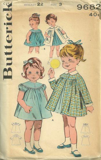 Butterick 9682 2