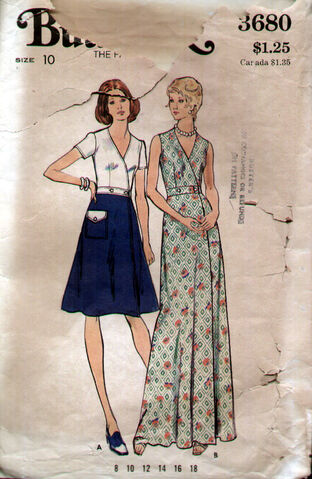 File:Butterick 3680 a.jpg