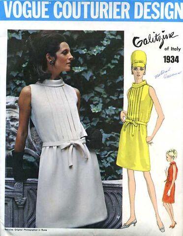File:Vogue1934.jpg