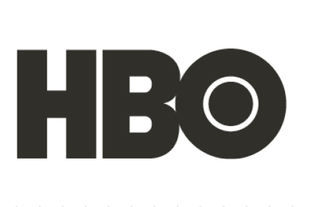 File:Hbo logo.jpg