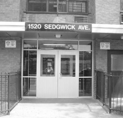 File:1520 Sedgwick Avenue.jpg