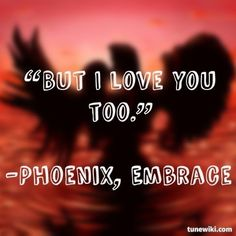 File:Phoenix.Quote2.jpg