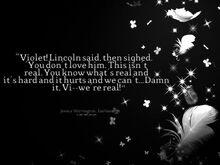 Lincoln.Violet4