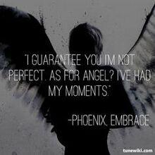 Phoenix.Quote