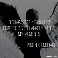 File:Phoenix.Quote.jpg