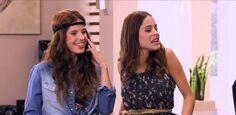 Violetta und Camila.jpg