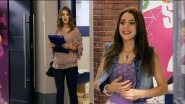 Violetta-episodio1-640