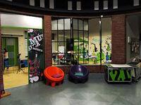 Violetta-studio