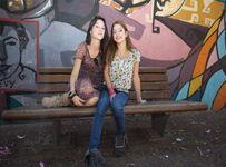 Lodo and Tini 2012
